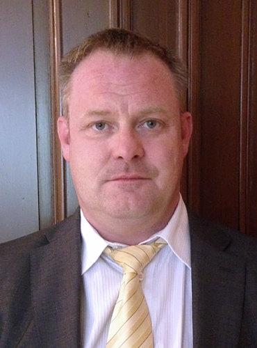 Markus Czempik